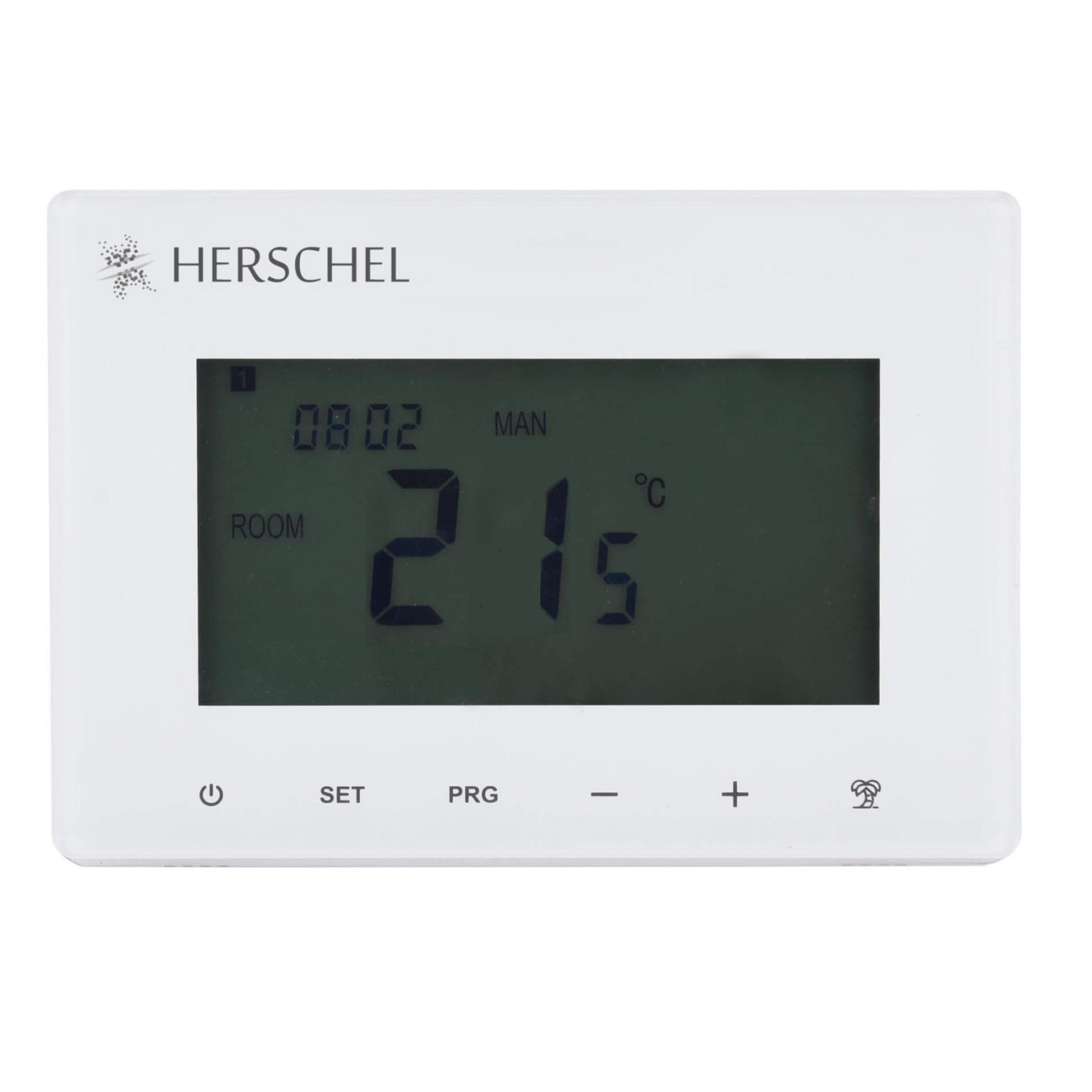Herschel XLS T-MT Thermostat