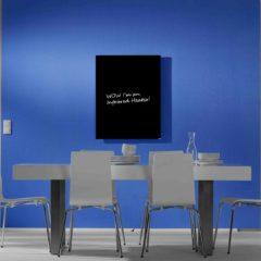 Herschel Inspire Blackboard heater panel