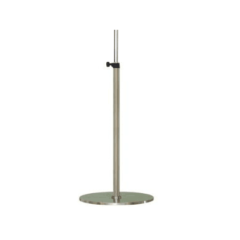 Stand for Herschel Patio Heaters