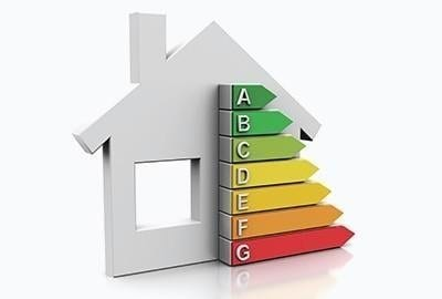 What does SAP10 mean for electric heating?